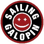 SailingGalopinLogo144