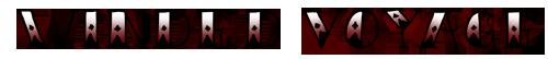 windedvoyage.com Logo
