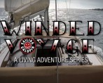 Episode 20 Sailing 45knt Gales in Catalonia