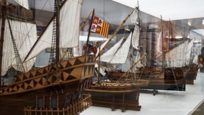 Museo Nautico